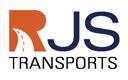 RJS TRANSPORTS |